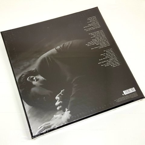 Vinil Lp The Smiths Queen Is Dead BoxSet 5LPs Lacrado - comprar online