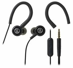 Audio-Technica ATH-COR150IS - Tienda Exosound