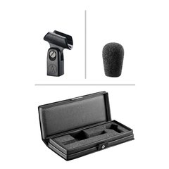 Audio-Technica AT4041 - comprar online