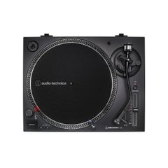Audio Technica AT-LP120XUSB-BK en internet