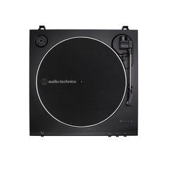 Audio-Technica AT-LP60X-BK en internet
