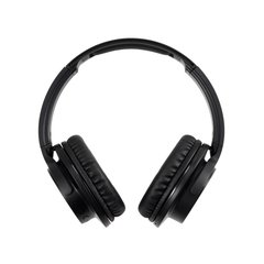 Audio-Technica ATH-ANC500BT en internet