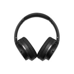 Audio-Technica ATH-ANC900BT - comprar online