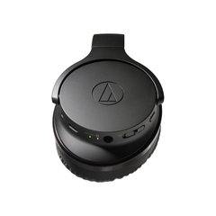 Audio-Technica ATH-ANC900BT en internet