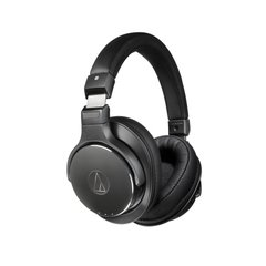 Audio-Technica ATH-DSR7BT - comprar online