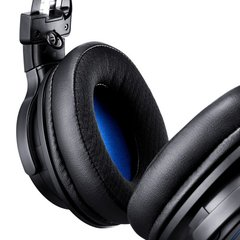Audio-Technica ATH-G1WL en internet