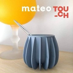 MATE MATEO TOUCH