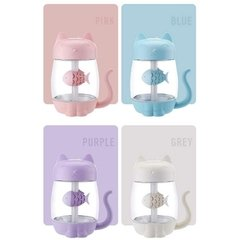 HUMIDIFICADOR KITTY - comprar online
