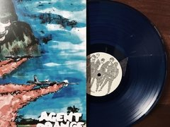 Agent Orange - Demo's And More na internet