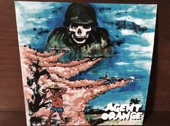 Agent Orange - Demo's And More - comprar online