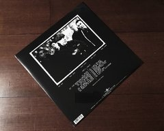 Agnostic Front - The American Dream Died LP - comprar online