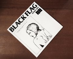 Black Flag - Demos 1982 LP