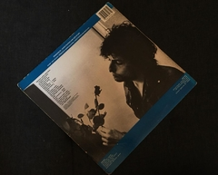Bob Dylan - Shot Of Love LP - comprar online