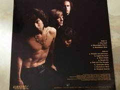 The Doors - Wishful Sinful LP - comprar online
