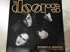 The Doors - Wishful Sinful LP