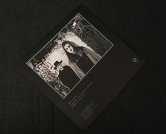 Heavy Temple - Heavy Temple LP - comprar online