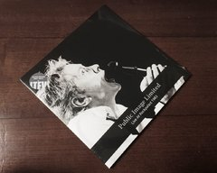 Public Image Limited - Live At Rockpalast 1983 2xLP