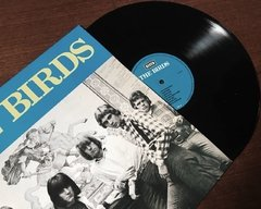 Birds - The Birds LP na internet