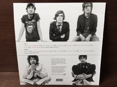 "Strokes - Is This It ""Live"" LP na internet"