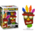 POP Aku Aku: Crash #420 - Funko