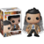 POP Castiel: Supernatural #95 - Funko