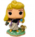 POP Aurora: Disney Princess #1011 - Funko