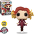 POP Jean Grey (Glow): Marvel #645 - Funko