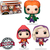 POP The Sanderson Sisters (Pack): Disney Hocus Pocus #3 - Funko