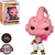 POP Kid Buu (Glow Chase): Dragon Ball Z #878 - Funko