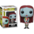 POP Sally: Disney #449 - Funko
