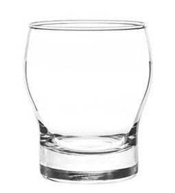 12 Vasos Boston Whisky