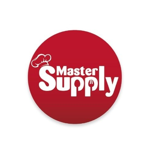 Combo Panchera Simple 28 + Freidora 8 Lts Acero | Roa - Master Supply