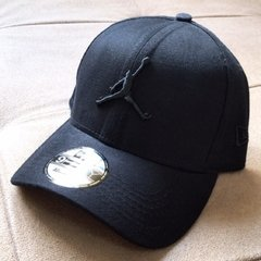 BONE NEW ERA AIR JORDAN