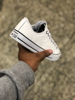 ALL STAR - comprar online