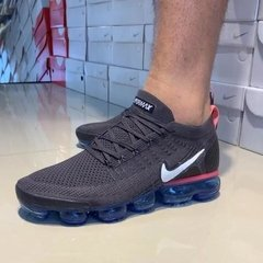 VAPORMAX - Outlet W Imports