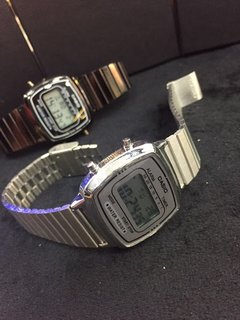 CASIO VINTAGE - Outlet W Imports