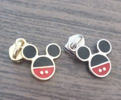 Cursor Mickey Color
