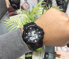 G-SHOCK GA-700-1A - Califorstyle