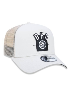 Boné New Era BKN