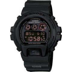 G-SHOCK DW-6900MS