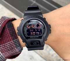 G-SHOCK DW-6900MS na internet