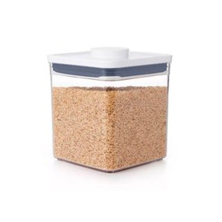 Pop Container OXO 2,6 L 233600