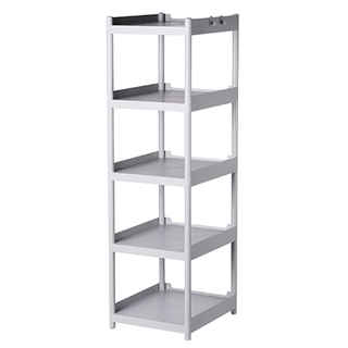 MYROOM MULTIPURPOSE RACK gris  271142