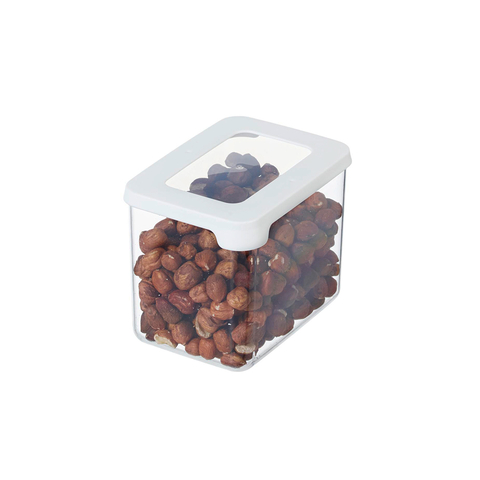 Smart Store Dry Food Keeper 0,8 L 7722610  chico - comprar online