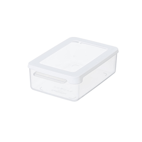 Smart Store Lunch box 1 L 7834010 - ORGANIZZA
