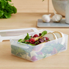 Smart Store Lunch box 1 L 7834010