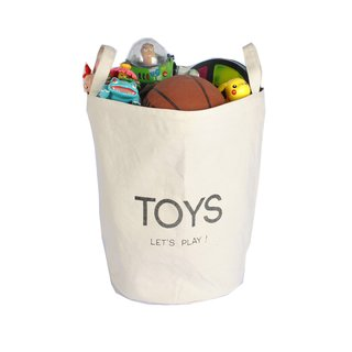 Toys Bag Tela MR59