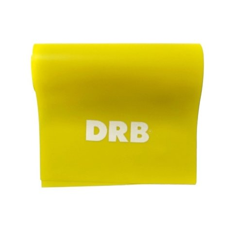 Banda Elastica Drb Light