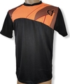 Remera Sublimada Class One Dry Fit Tenis Padel Modelo 10