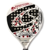 Paleta Paddle Padel Coast Raptor Foam + Regalos